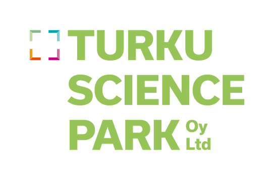 Turku Science Park Ltd